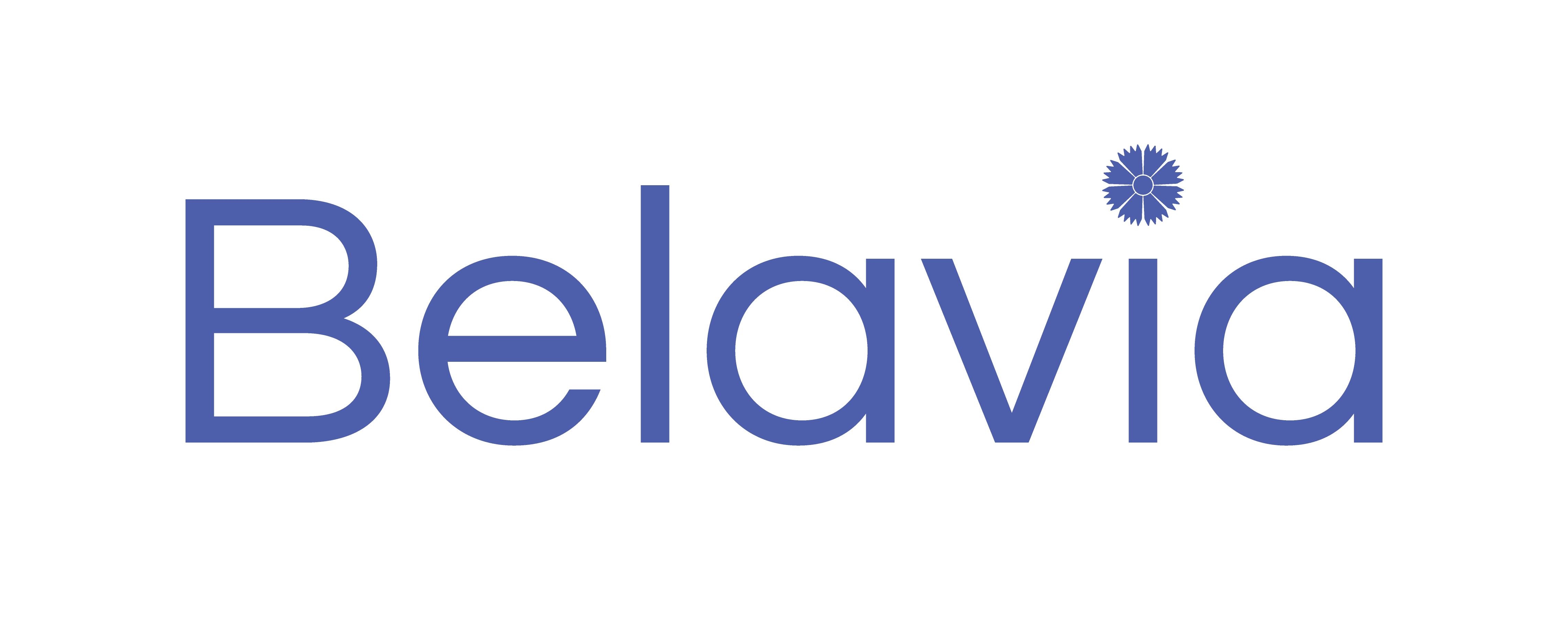 Belavia oficiālais pārstāvis