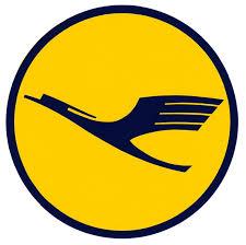 airlines oficiālais pārstāvis