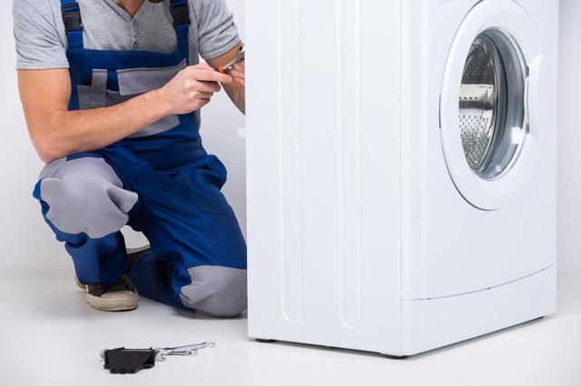 Ремонт стиральных машин электролюкс Ботаническая улица ремонт стиральной машины indesit wt90