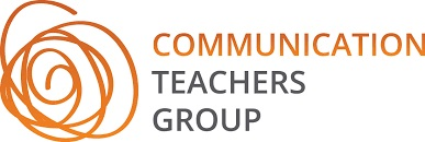 """Comunication Teachers Group"" valodu skola, SIA ""Lingua Baltik"""