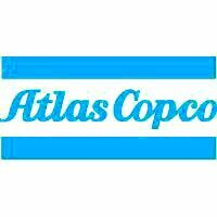 """Atlas Copco Baltic"", SIA"