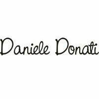 """""""Daniele Donati"""" SIA """"Deniels"""""""