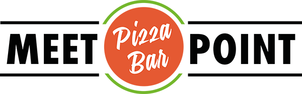 """MEET POINT Pizza Bar"" restorāns - picērija"