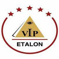 """""""VIP Etalon"""" SIA"""
