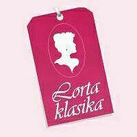 """Lorta Klasika"" SIA, skaistumkopšanas salons"