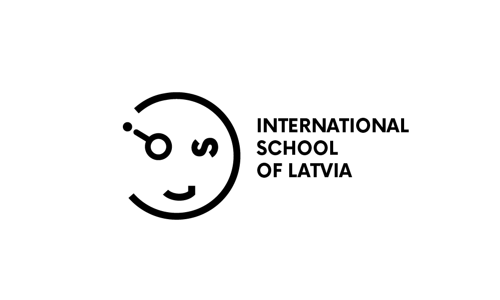 International School of Latvia