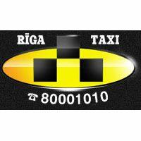 Rīgas Taxi SIA, taksometru pakalpojumi
