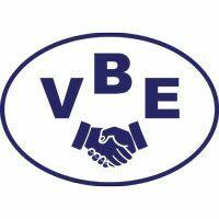 """""""VBE"""" SIA elektromotoru remonts"""