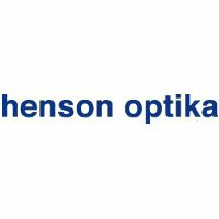 Henson optika