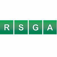 """""""RSGA"""" SIA, zemes darbi, smiltis un apzaļumošana"""