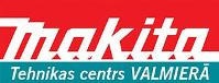 """""""Noma MV"""" SIA Makita tehnikas centrs Valmiera"""