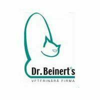 """""""Dr. Beinerts"""" SIA sadzīves mazgāšanas un dezinfekcijas līdzekļu lieltirgotava"""