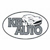 """KB Auto"" SIA, autoserviss"