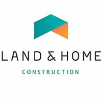 """Land & home construction"" SIA"