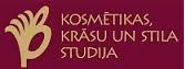 """""""Beauty Seasons"""" kosmētikas, krāsu un stila studija, stiliste Ligita Prodniece"""
