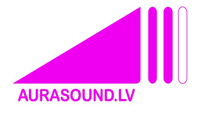 """""""Aura Sound"""" pasākumu apskaņošana"""
