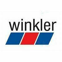 """""""Winkler Baltija"""" SIA, centrālā noliktava, birojs, veikals"""