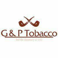 """G & P Tobacco"" SIA birojs - noliktava"