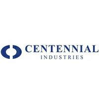 """Centennial Industries"" SIA"