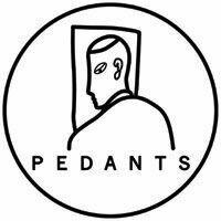 """Pedants"" SIA"
