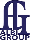 """ALBI GROUP"" SIA"