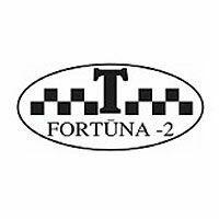 """Fortūna 2"" SIA, diennakts taksometru pakalpojumi"