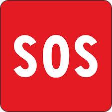 SOS diennakts auto palīdzība