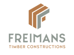 """Freimans Timber Constructions"" SIA"