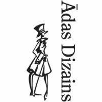 """""""Ādas Dizains"""" SIA, Latvijā ražoti kažokādas un ādas apģērbi"""