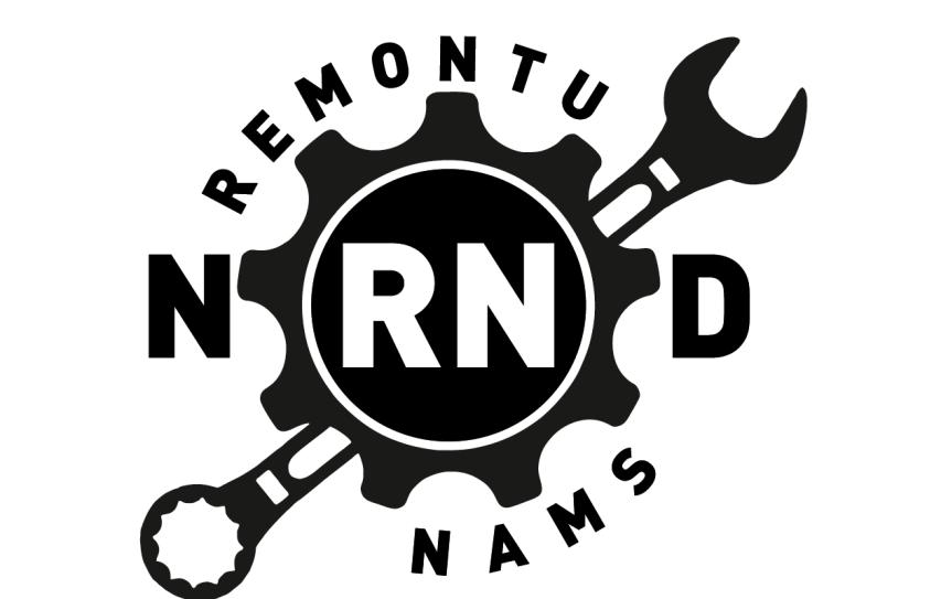 """""""Remontu nams"""" SIA, dārza tehnikas remonts,celtniecības instrumentu un sūkņu remonts"""