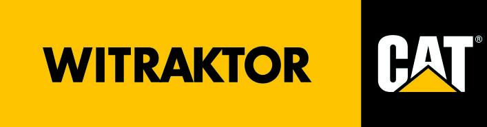 """""""Witraktor"""" SIA celtniecības tehnikas tirdzniecība un noma, Rēzeknes filiāle"""