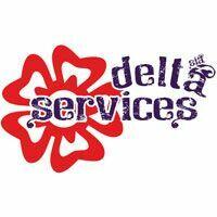 """""""Delta Services"""" SIA, ziedu bāze"""