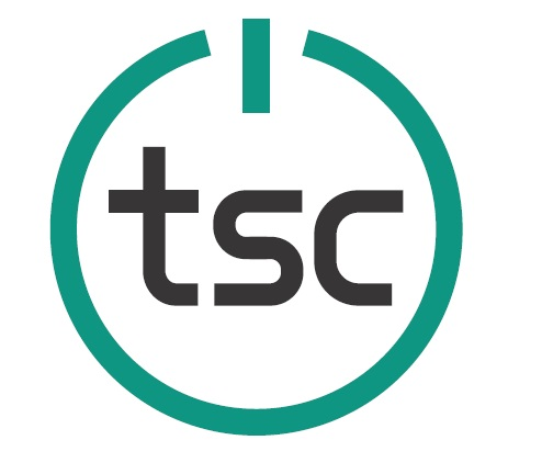 """Telekomunikāciju Servisa Centrs"", SIA ""LMT Retail & Logistics"""
