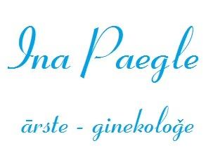 Dr. I. Paegles ārsta prakse dzemdniecībā un ginekoloģijā