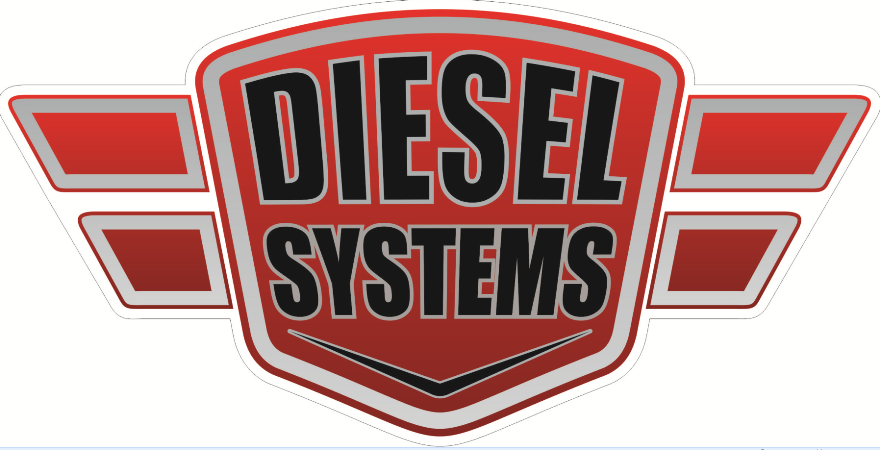 """Diesel Systems"" SIA"