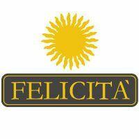 """Felicita"" restorāns, Tenute Albano Carrisi"