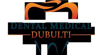 """""""Dental medical Dubulti"""" Zobārstniecība"""