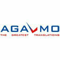 """AGALMO"" SIA tulkošanas birojs"