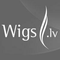 """""""Wigs.lv"""" specializēts parūku un šinjonu veikals"""