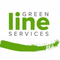 """Green Line Services"" SIA"