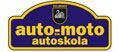 """""""Gulbenes Auto - moto"""" SIA, autoskola"""