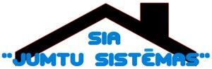 """""""Jumtu sistēmas"""" SIA"""