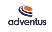 """Adventus Solutions"" SIA"