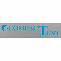 """Compact Tent"" SIA"