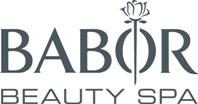 """""""Babor Beauty SPA"""" skaistumkopšanas institūts"""