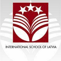 International School of Latvia