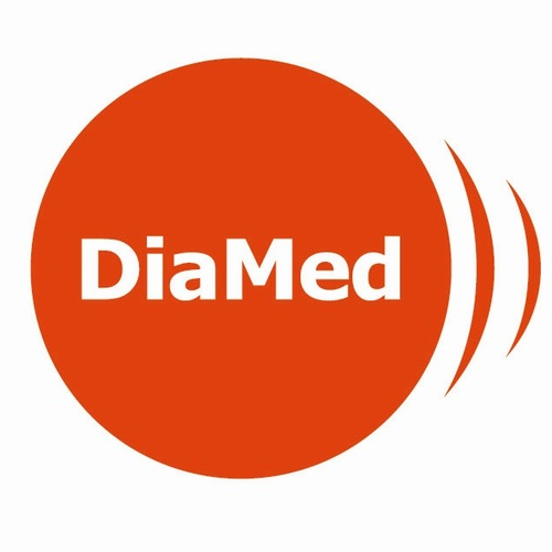 """""""DiaMed"""" klīnika, magnētiskās rezonanses centrs"""
