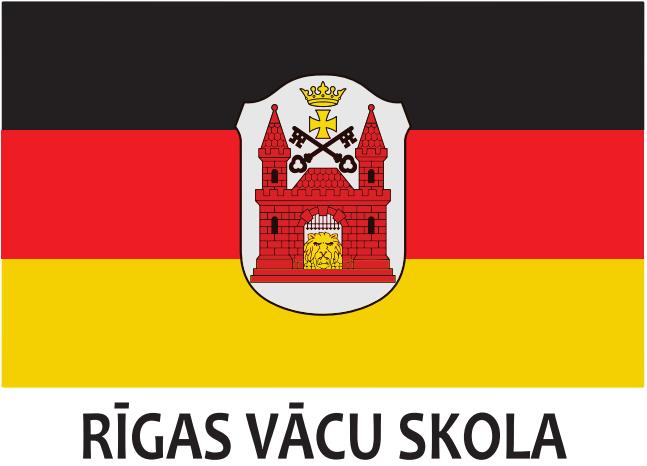 Rīgas Vācu skola