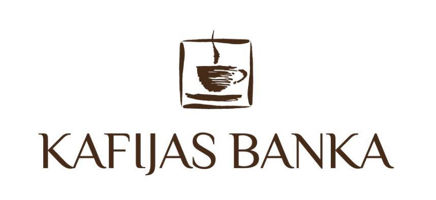 """""""KAFIJAS BANKA"""" SIA, kafijas ražošana un vairumtirdzniecība"""