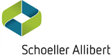"""Schoeller Allibert"" SIA"